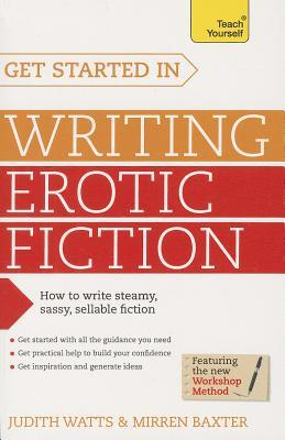 Were writing containing explicit and erotic literature fill blank?
